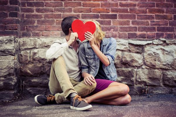 付き合う前にキスをした!その時の5つの女性心理