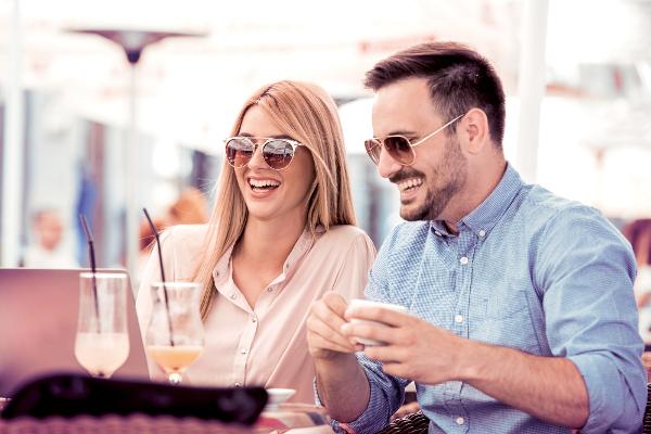 付き合う前のデートの頻度で意識しておきたい5つのこと