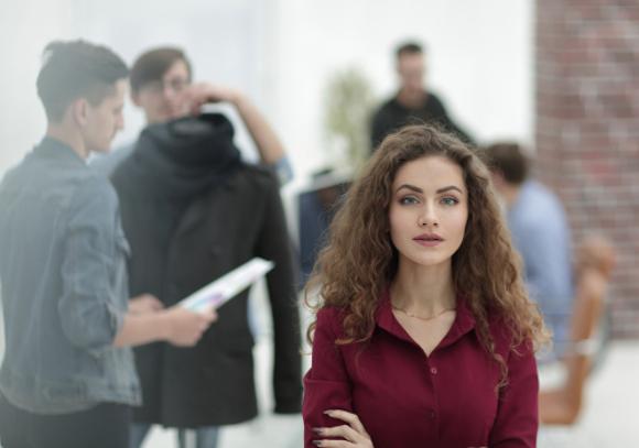 無視する人の心理を理解して接しやすくなるための5つのコツ