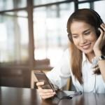 恋愛の歌を聴きたくなる5つの理由