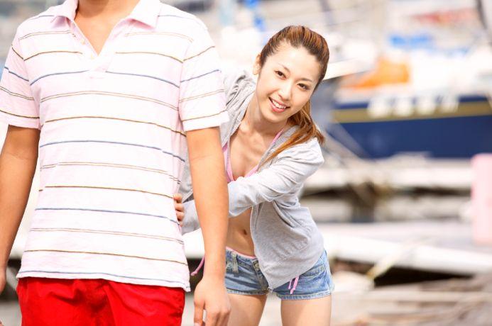 会えない時間が愛を育む、素敵な遠距離恋愛にするための9つの事