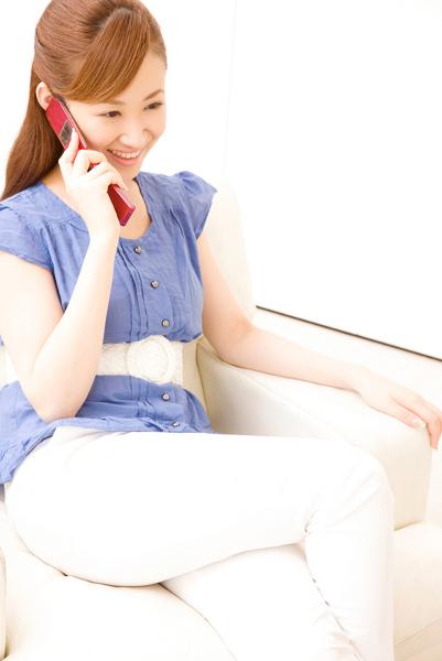 知って得する☆好きな人への電話で自分を印象づけるための5つの方法
