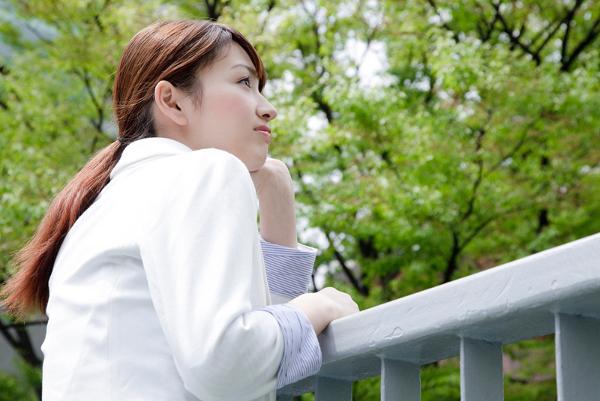 憧れの好きな人に会いたい!願いを叶えるための7つの方法