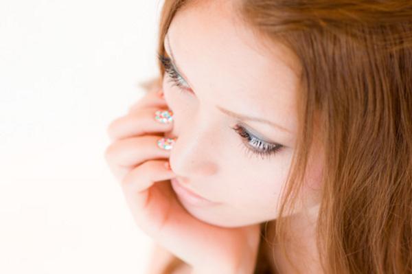 あなたも恋愛恐怖症を克服出来る!心から恋を楽しむための6つのステップ