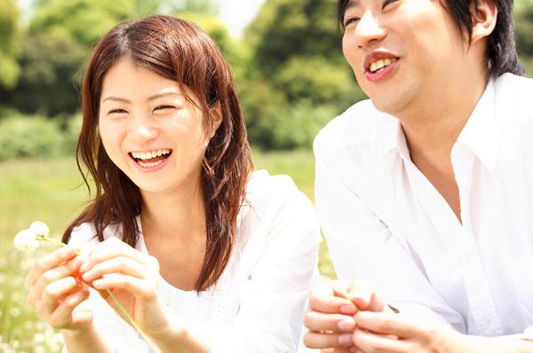 友達から恋人に自然になれるには?自然に距離を縮める5つの方法☆