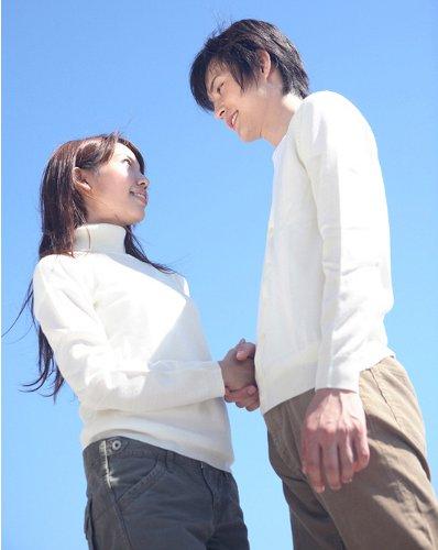 あなたは信じる?恋愛の方向性を変える6つのジンクス