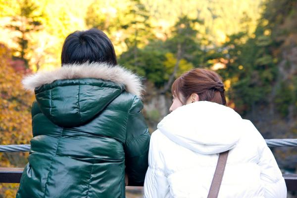 伊藤英明を越える素敵な恋人を探すためにあなたがするべき☆7つのこと