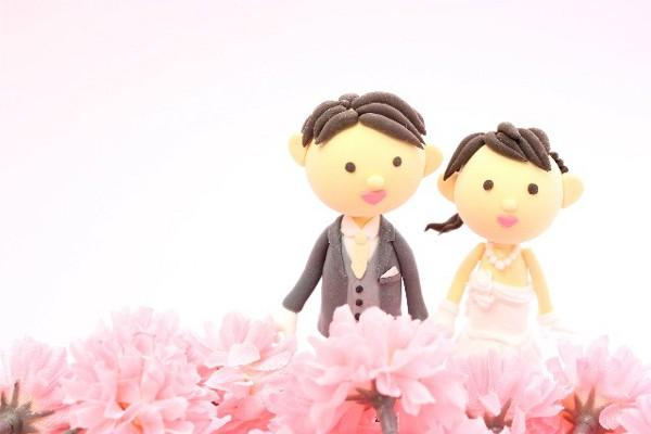 結婚するにはこれが必要☆結婚に欠かせない7つのモノ