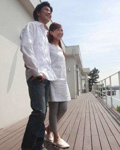 今日から使える☆恋人に英語で伝えたい愛の言葉7選