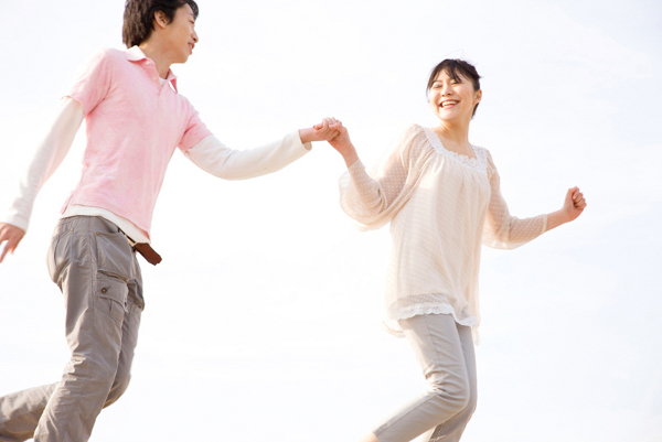 恋愛対象外の男性が恋愛対象になる7つの瞬間