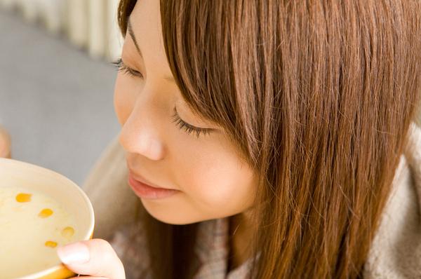 かわいい彼女と思われたい☆その願いを叶える6つのステップ