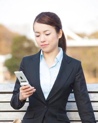 好きな人へのメールの頻度が重要な5つのワケ