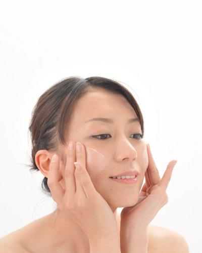ハイドロキノンの化粧品が人気!その5つの魅力とは?