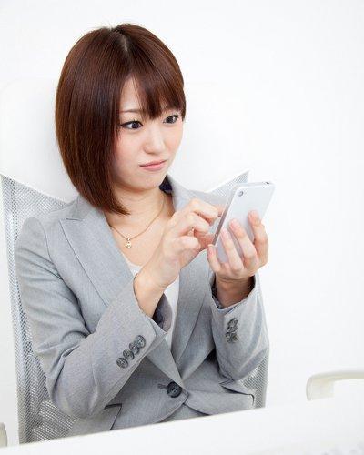 好きな人へのメールで自分を印象づける5つの内容