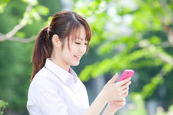 恋愛アプリをするならこれ!おすすめ6選