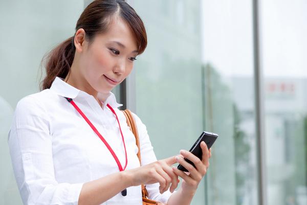 メールを好きな人に送る時に気を付ける6つのポイント
