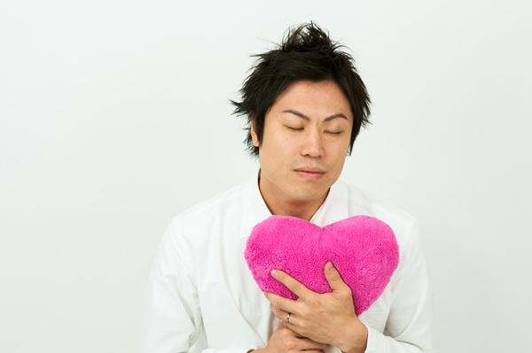 元カノと復縁する5つの方法