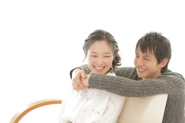 恋人と仲良しでいるための5つの心構え
