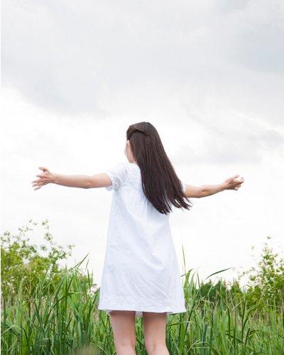恋愛の神様に頼りたくなる5つの理由