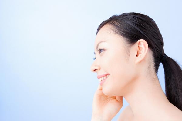 化粧品選びに悩んでいる人へ☆美白化粧品ランキングTOP5