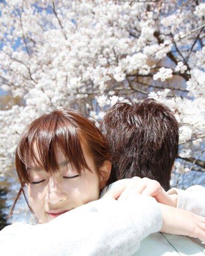 恋愛の神様の5つの魅力