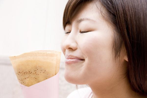 痩せるために食事で気を付ける5つのこと