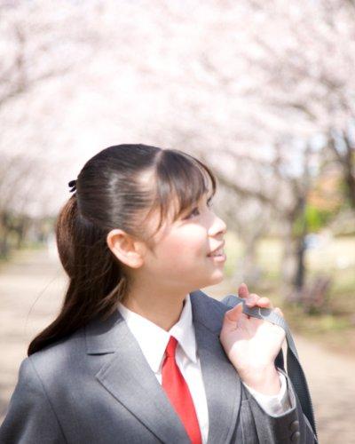 おすすめしたい!恋愛アニメ5選☆