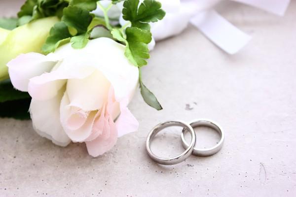 スピード婚をすることによる5つのメリット