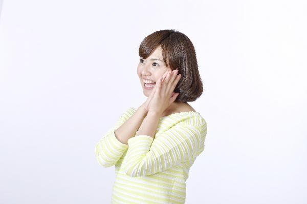笑顔の練習をすることが役に立つ5つのわけ
