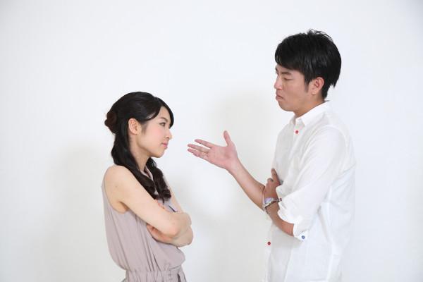 彼氏の嫉妬に困った…5つの対応法