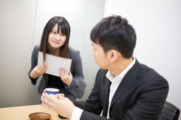 社内恋愛で告白をする時の最適な5つのシチュエーション