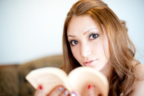 眼鏡男子が好き!という女性が多い5つの理由