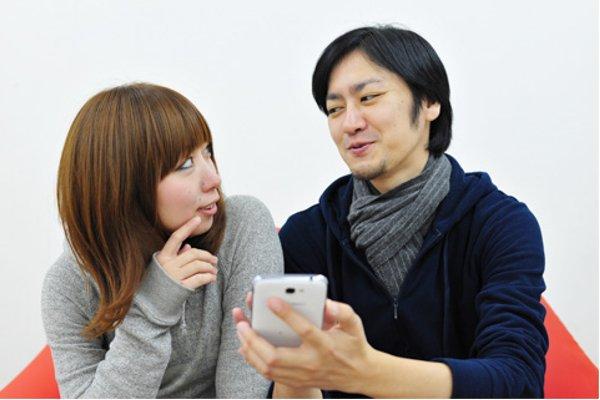 好きな人と話せないことを改善する5つの策