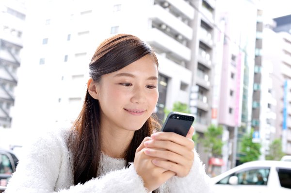 恋人と連絡する頻度を決める5つの方法