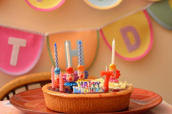 誕生月によって分かる5つの大切なこと