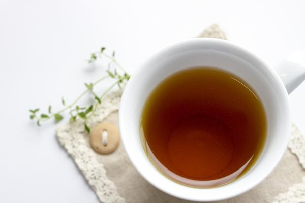 生姜紅茶のダイエットは効果的!やり方の5つのポイント