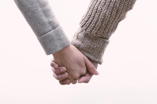 スピリチュアルと恋愛が関係している!と思う5つの理由