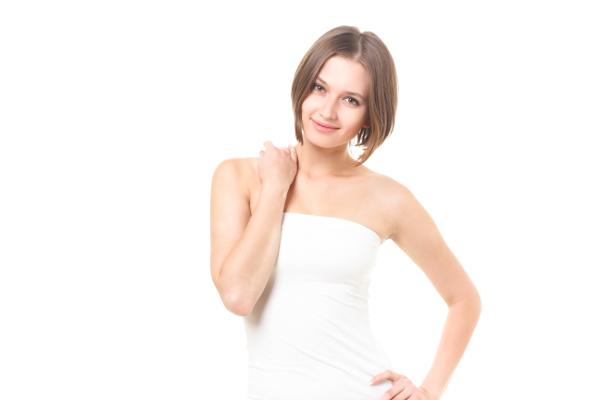くびれ美人になるために必要な5つの行動