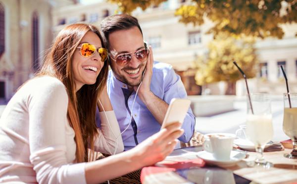 好きな人にアピールしようとしてする5つのミス