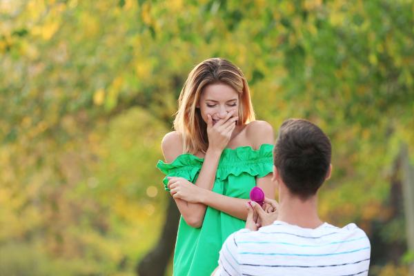 モテる男子が普段から女性に対して意識している5つのこと