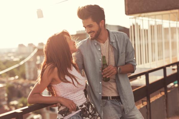 独占欲の心理を理解して男性とうまく接する5つのコツ